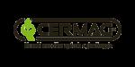 CERMAG_logo_OK sito