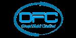 logo OFC C100-K30